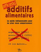 livr_additifs